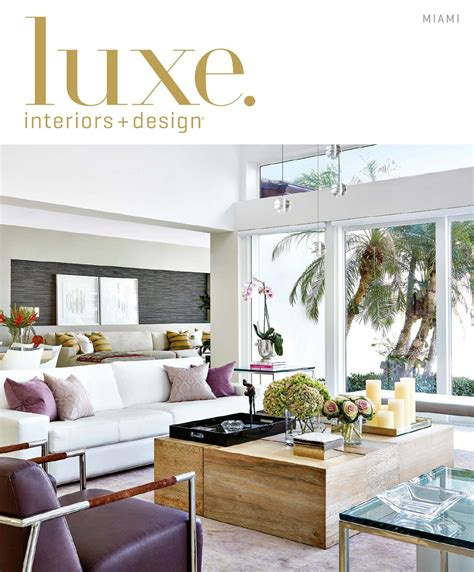 florida design s miami home and decor magazine 100 miami home design magazine 100 miami home