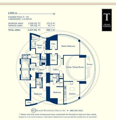 trump towers floor plans sunny isles florida trump towers floor plans luxury oceanfront condos in