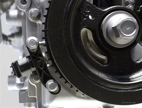 p0335 hyundai crankshaft position sensor ckp