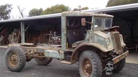 old military jeep truck abandoned military trucks 2016 abandoned military