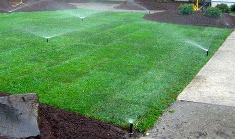lawn installation sod installation middleton m m