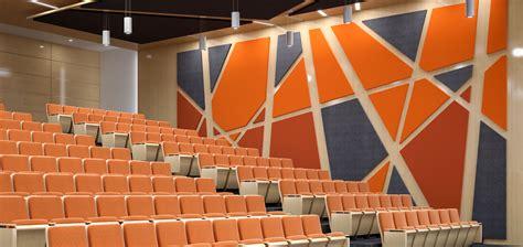 fabric panels  sew moda wall panel installation deer
