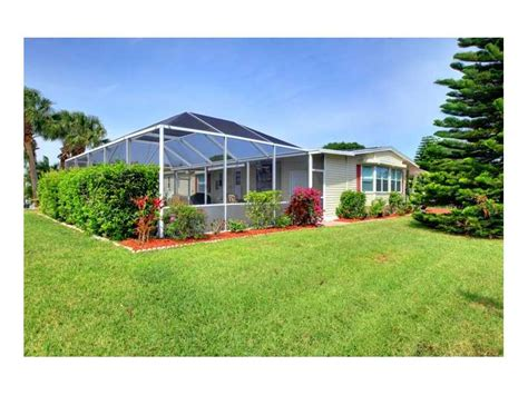 homes for sale barefoot bay fl barefoot bay real estate