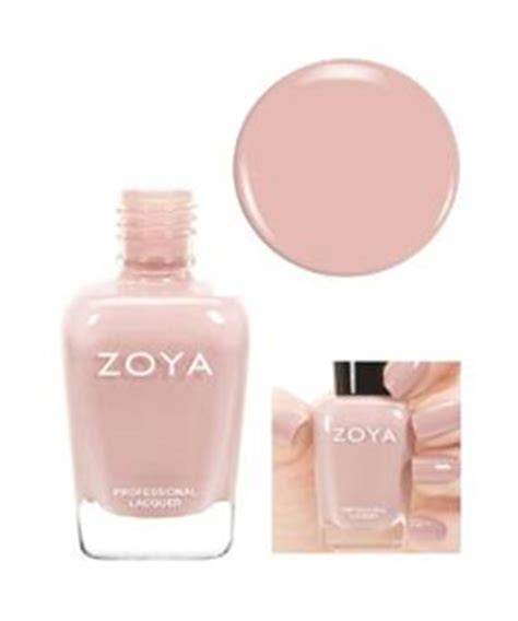 where can i buy nail where can i buy zoya nail