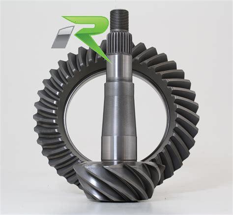 chrysler 8 3 4 gears 28 images mopar 8 75 8 3 4 742 3