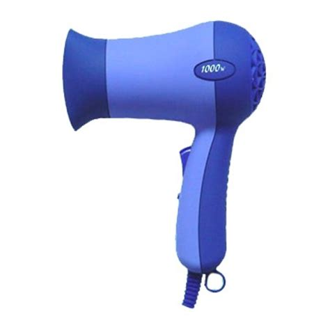 Hair Dryer Cool Function hair dryer with cool function hairdryer hair