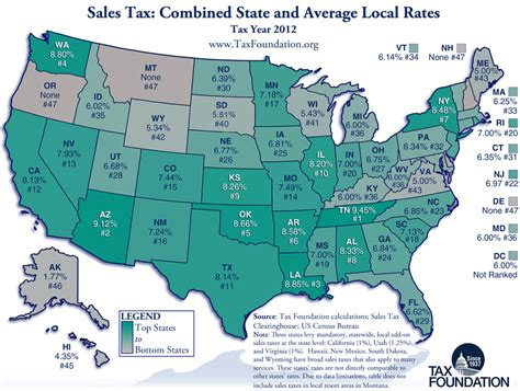 what is washington state sales tax jindal s notion to end the state income tax could be a