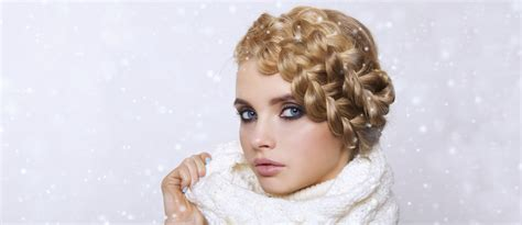 hairstyles for xmas party 21 christmas party braid hairstyles
