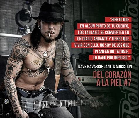 dave navarro neck tattoo coraz 243 n a la piel 7 dave navarro s addiction