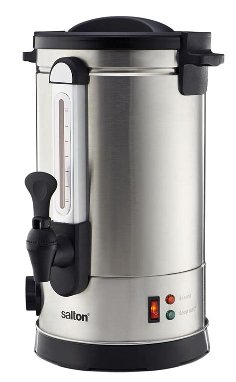 Urn L by Kettles Salton 16l Urn Was Listed For R1 484 94 On 25