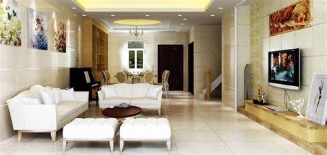 como decorar mi sala para un cumpleaños como distribuir os m 243 veis da sala de jantar decora 231 227 o da