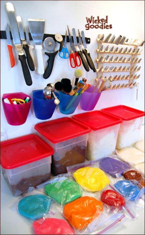 baking supply storage cake decorating supply storage