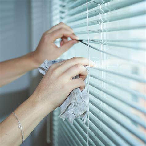 cleaning curtains in situ cleaning curtains in situ curtain menzilperde net