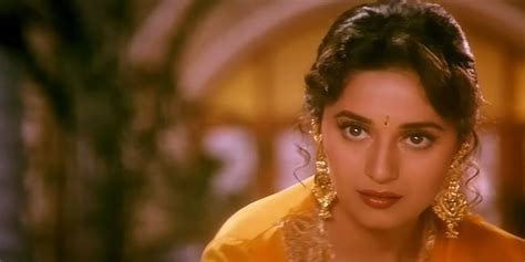 hum apke hain kaun birthday special 5 phases of madhuri dixit s career shethepeople tv