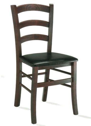 sedie ristorante stock 110 per bar e ristoranti sedia ristorante rustica