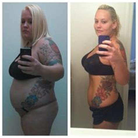 1000+ images about before and after weight loss pictures