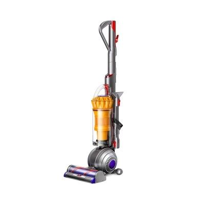 dyson light review dyson light multi floor review housekeeping