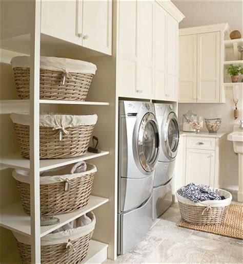 17 best images about laundry ideas on pinterest top 3 laundry room organization pinterest pinboards