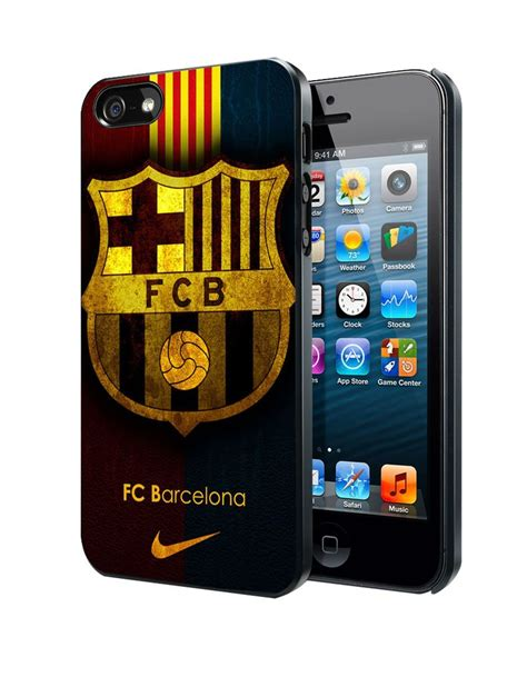 Ipod Touch 5 Custom Design Premium Skin Protector 3m Original 17 best images about iphone 5s cases on