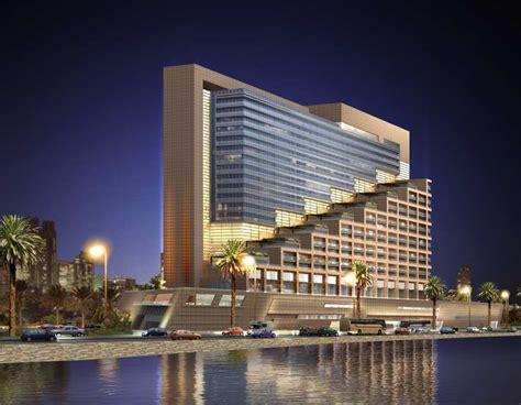 design center uae dubai capital centre hotel uae e architect