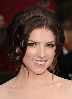 simple household tips picture officialannakendrick com anna kendrick oscars 2010 pictures and hair tutorial