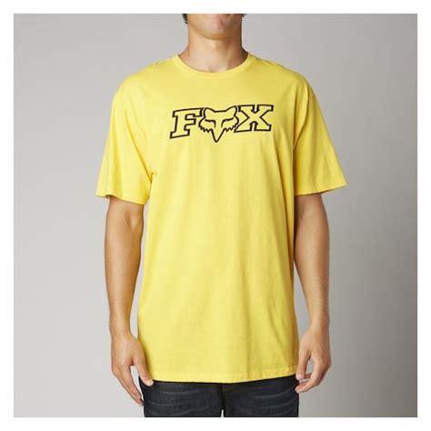Tshirt Fox Racing Black Gildanshop fox racing legacy fheadx t shirt revzilla