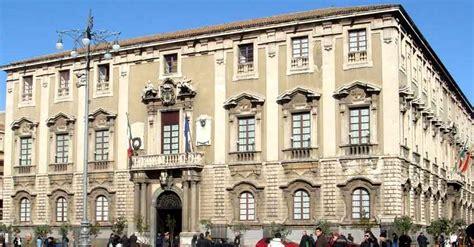 piano casa regione sicilia perplessit 224 sul piano casa sicilia