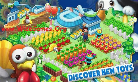 download game android dragon village mod apk toy village apk android games free download wizegames org