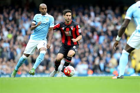 epl kick off today afc bournemouth vs manchester city epl 13 february live