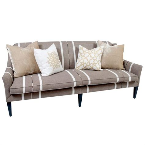 sofa with bench cushion 20 best collection of bench cushion sofas sofa ideas