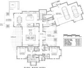 lake house floor plans lake house plans coastal home house plans small lake lake house floor plans with a view