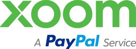 Xoom Gift Card 2015 - the evolution of paypal timeline timetoast timelines
