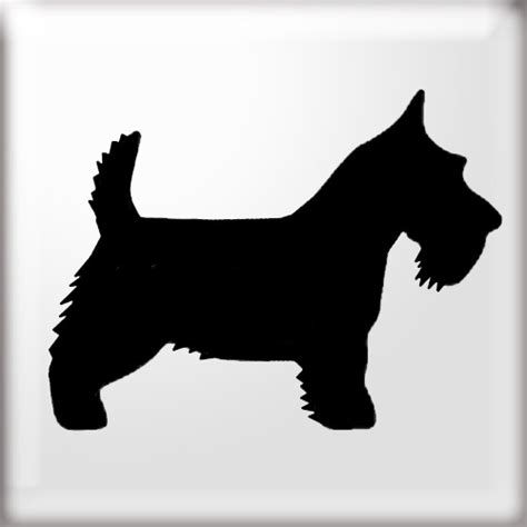 scotty dogs best photos of scottie outline outline embroidery designs dogs scottish
