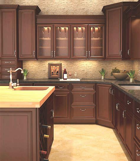 Princeton Kitchen Cabinet | princeton kitchen cabinets builders surplus