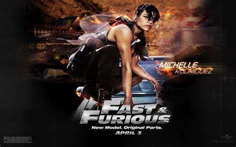 fast and furious movies fast and furious movie series fast furious