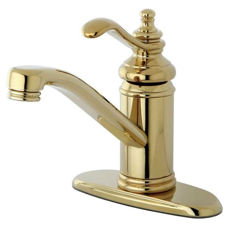 Polished Brass Bathroom Fixtures Bathroom Polished Brass Faucets Price Compare