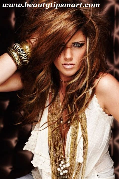 hair colours and styles spring 2015 hot spring summer hair color trends 2017 for women