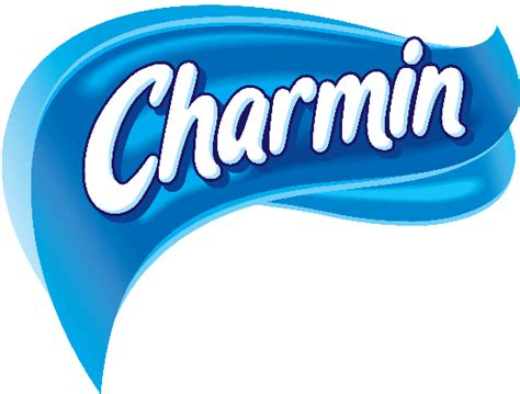 What Company Makes Charmin Toilet Paper - 14 great toilet paper brands and their logos