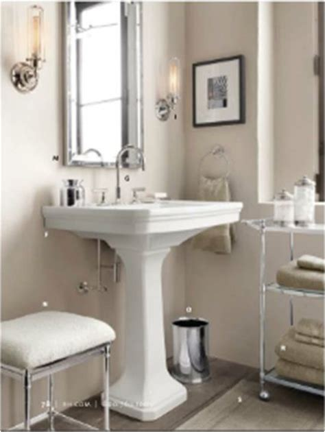 bathroom restoration ideas restoration hardware bathroom ideas with wonderful