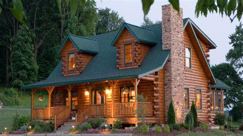 log cabin floor plans  homes log cabin floor plans