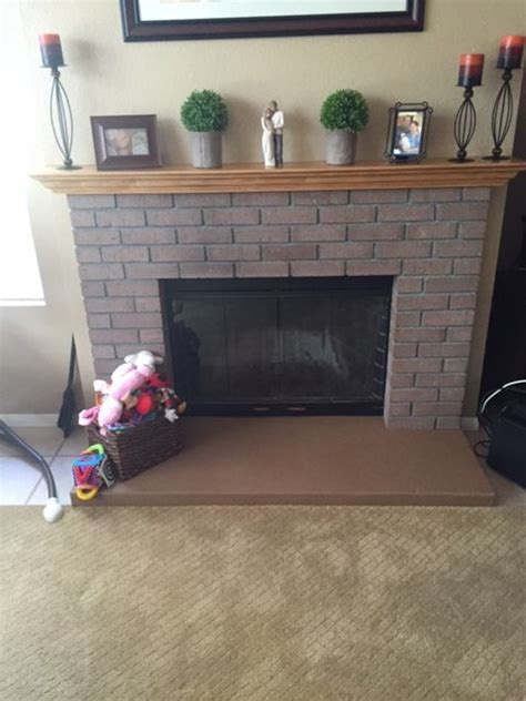 Fireplace Child Safety by 1000 Images About Baby Safety Foam Fireplace Hearth Guard