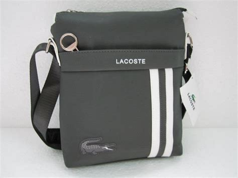 Jam Tangan Gucci G Timeless Black Fabric Black Striped 1 everything here premium grade lacoste unisex sling bag