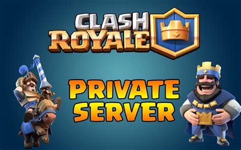 download game clash royale mod revdl new modded clash royale 1 3 2 private server hack mod apk