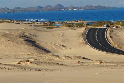fuerteventura turisti per caso fuerteventura dune di corralejo viaggi vacanze e