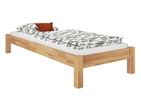 futon österreich 60 84 08 massivholz einzelbett bettgestell futon 80x200