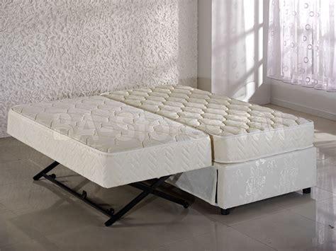king futon king size futon beds roselawnlutheran