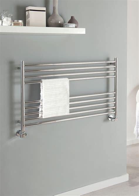 radiator towel rails bathrooms the radiator company bathroom towel rails iris