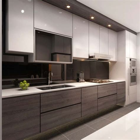 interior decoration for kitchen interior design ideas for kitchen blogbeen