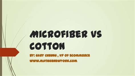 cotton vs microfiber sheets microfiber vs cotton