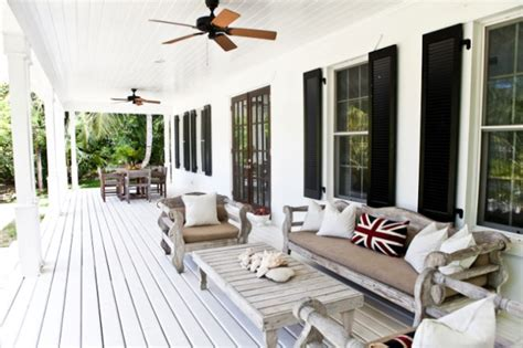 the top stylist india hicks home office design pottery bungalow blue interiors home india hicks island style
